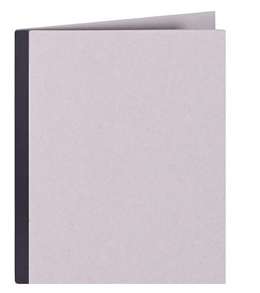 Cardboard Art Folio A1 (10pack)