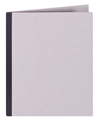 Cardboard Art Folio A2 (10pack)