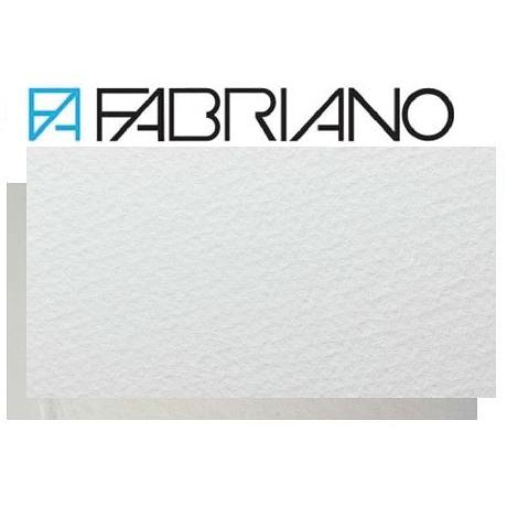 Fabriano Studio Watercolour Paper