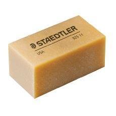 Staedtler Gum Eraser 925 11