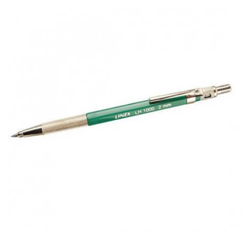 Linex Clutch Pencils