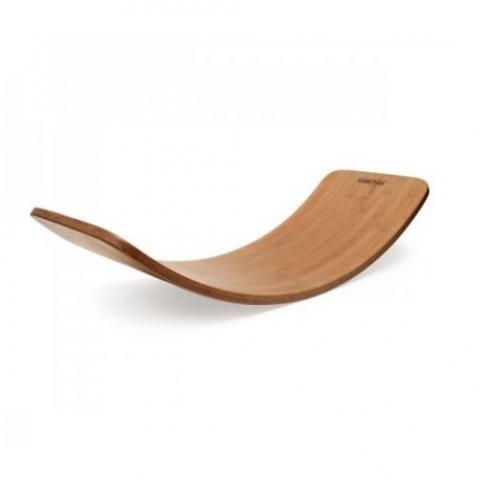 Kinderboard - Bamboo