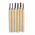 Lino Tools set of 6