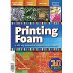 Printing Foam A3 10pack