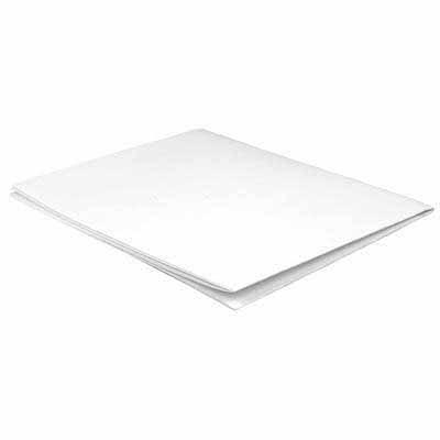 Blotting Paper 100pk
