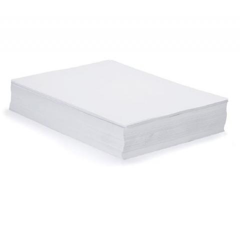 Cartridge Paper 110gsm