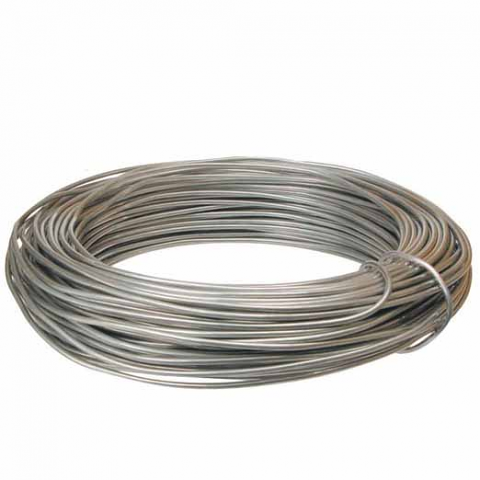 Construction wire 1kg