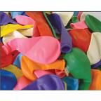 Balloons 30cm 100pack