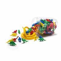 Dinosaur Counters