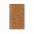 Hammer-it Corkboards