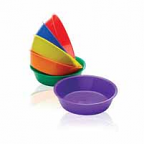 Sorting Bowls