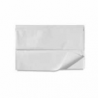 Tissue Paper White 100pack