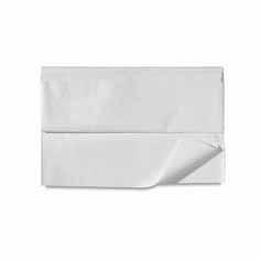 Tissue Paper White 100pack