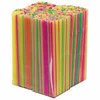 Straws 1100pack