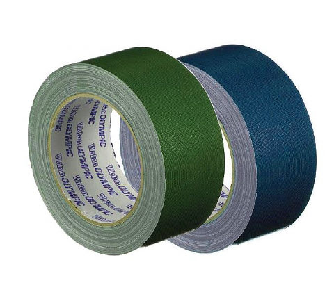 Wotan Cloth Tape