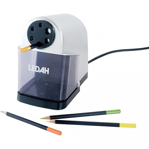 Electric Ledah 333 Sharpener