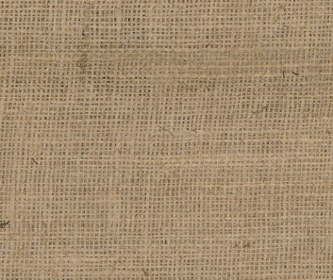 Hessian Per Metre (Natural)
