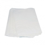 White Paper Bags 100pack