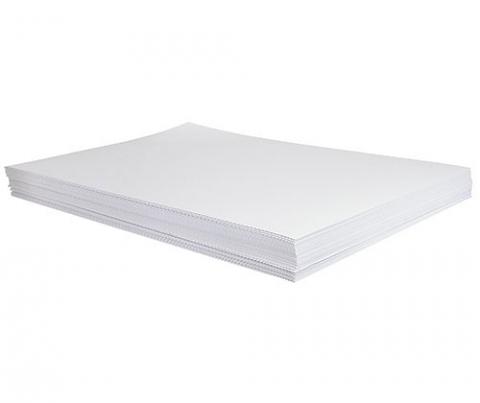 Cartridge Paper A3 200GSM - 100Pack
