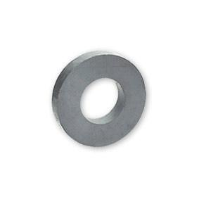 Magnets Round with Hole