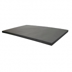 Cover Paper 760x510mm Black only (100sheets)