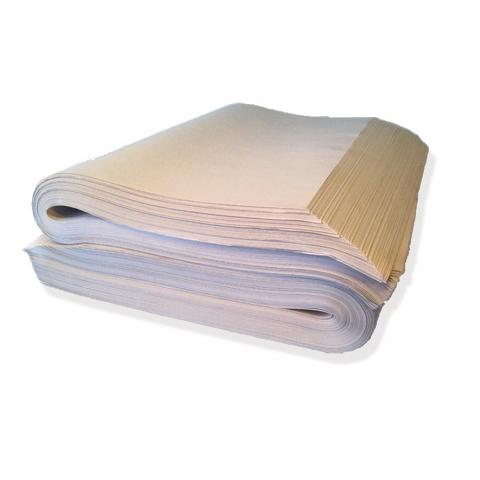 Butchers Paper (Newsprint) Bulk 17kg