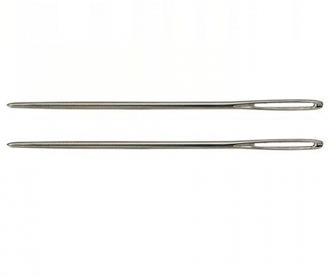 Tapestry Needles Large #13 - pack of 2