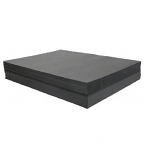 Cover Paper A3 Black only (500sheets)