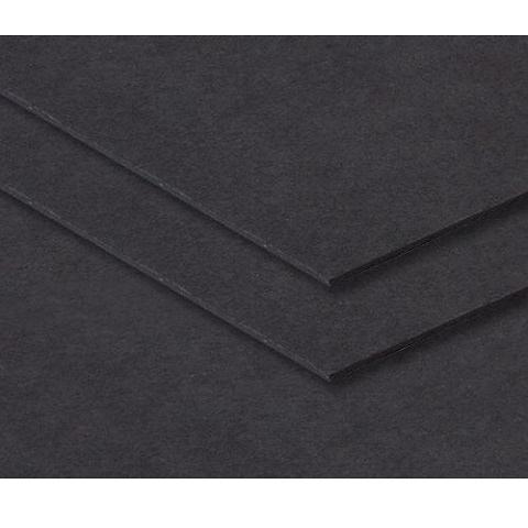 Black Board 1000gsm A3 50pack