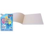 Water Colour Paper Pads 300gsm