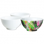 Small Ceramic Bowls 6 pack