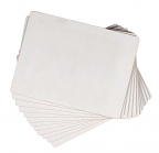 Whiteboards 10 pack