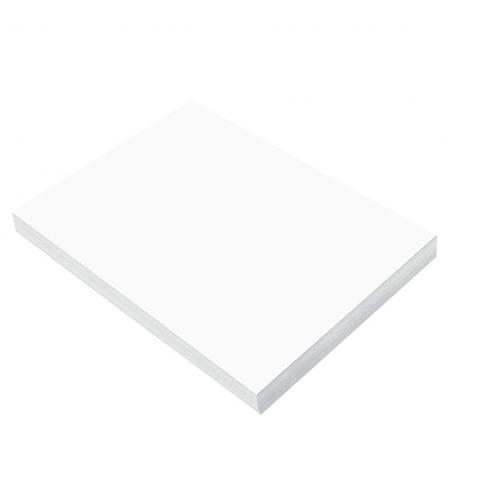 Blotting Paper 445 x 570mm - 100 sheets