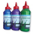Washable Poster Paint 500ml