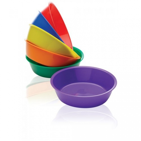 Sorting Bowls Set of 6