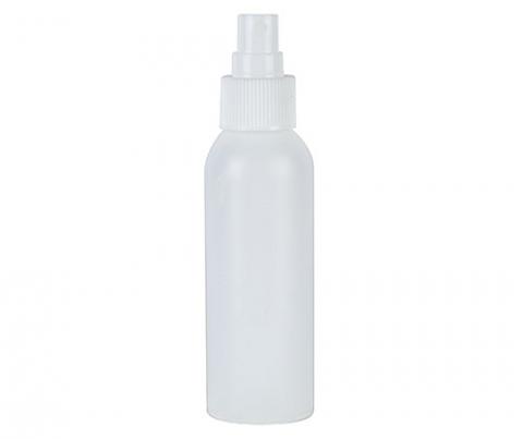 Spray Mister Bottles 100mL 5pack