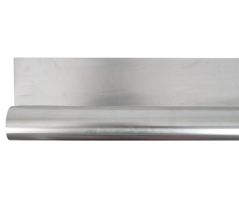 Embossing Foil (Silver)