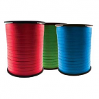 Curling Ribbon Standard Colours