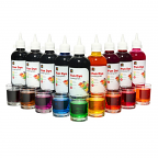 Liquid Fun Dye 500ml