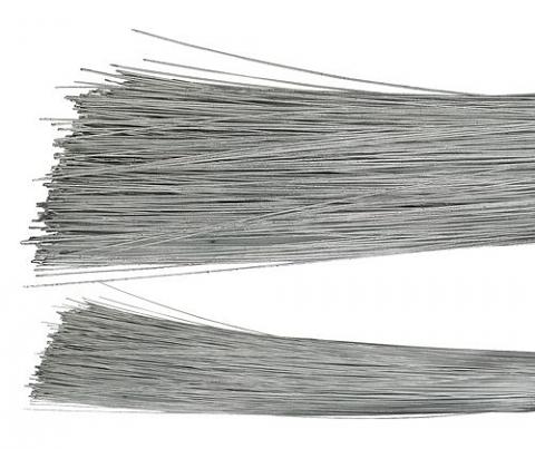 Florist Wire 2.5kg