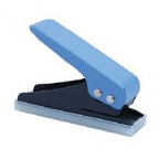 One Hole Punch (lever style)