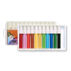 Liquid Crayons 12 pack