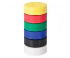 Tempera Paint Block Refills assorted