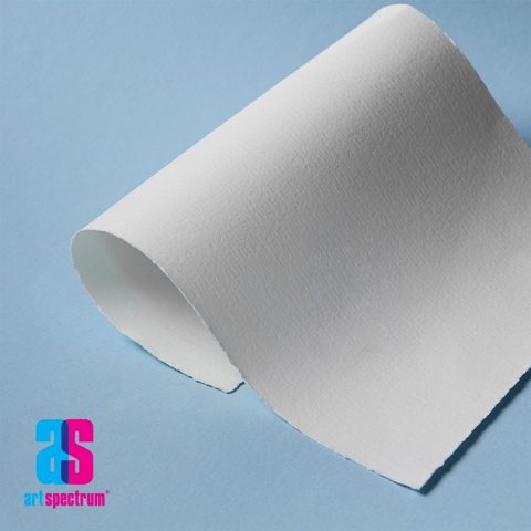 Water Colour Paper A3 300gsm 25pack (35% cotton)