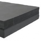Cover Paper A4 Black only (500sheets) 125gsm