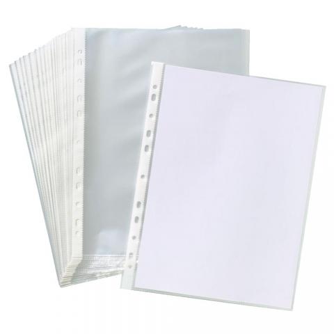 Sheets Protectors A3 100pack
