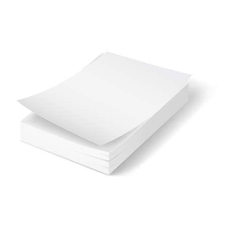Blotting Paper A4 - 100 sheets