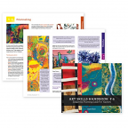 Art Skills Handbook F-6 (Kate Hart)